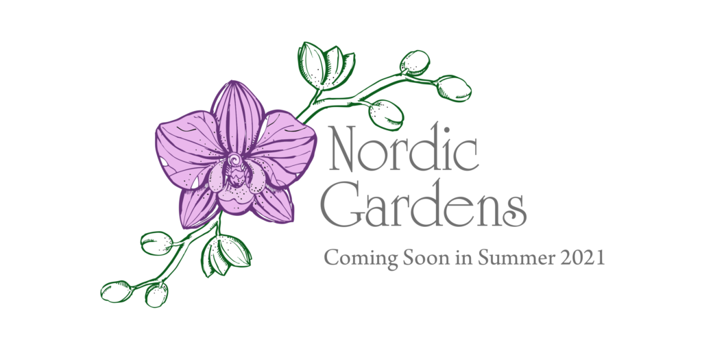 Nordic Gardens